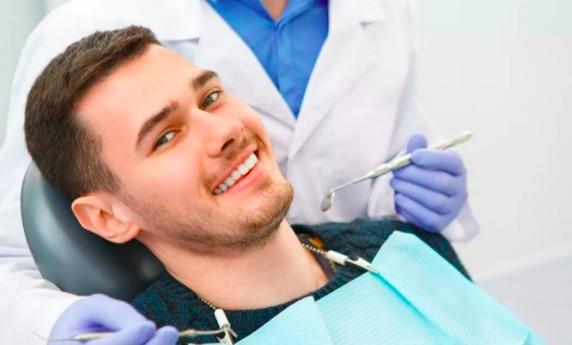 Современная стоматология в Краснодаре 6bcc2bb905