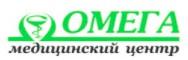 Флюорография и рентген в Челябинске  E2bbdb62cd