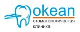 Цены на услуги стоматологии в Севастополе 867b975f34