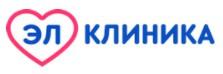 Частная клиника с оптимальными ценами в Бутово 5f0f5f8577
