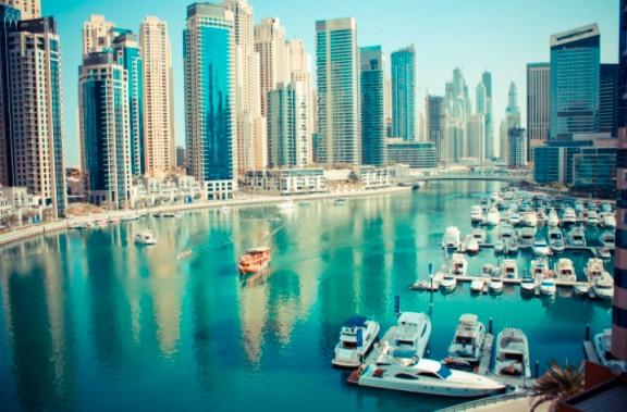 Новые правила въезда в ОАЭ в сентябре 2021 D964254ade