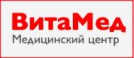 Кодирование от алкоголизма в Барнауле 4f9d7298b7