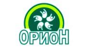 Лечение наркомании в Екатеринбурге Bc6469ad88