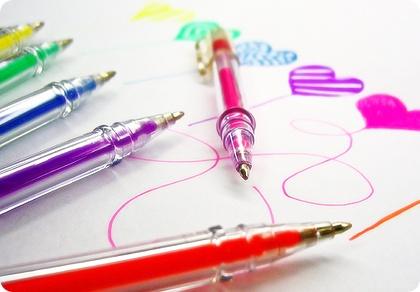 ʚɞ Write A Name ...♥ Every Day   1219604dv7uamsjiz