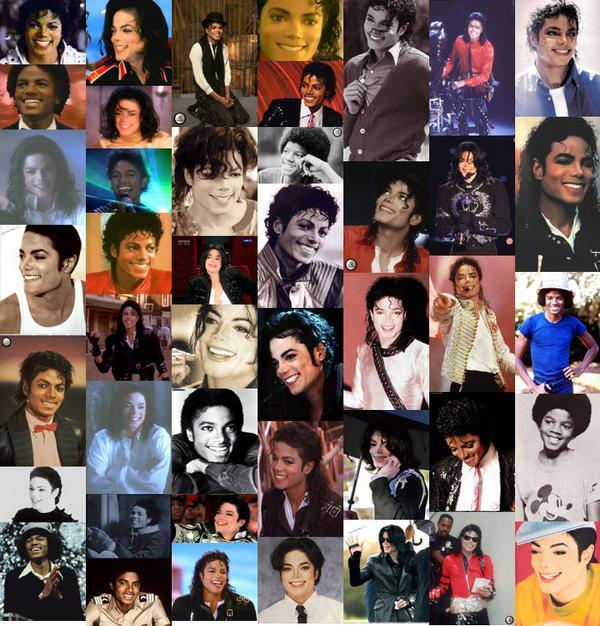 Tributo a Michael Jackson, el Rey del Pop 2063284m5wa1sjqe1