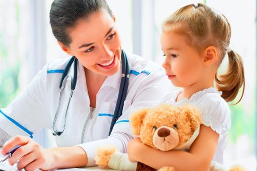 Лечение аллергии у детей в СПб 5a6d752ba0