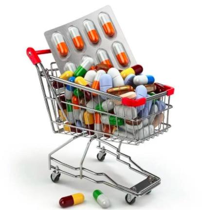 Круглосуточная доставка лекарств  Db2be2c3f2