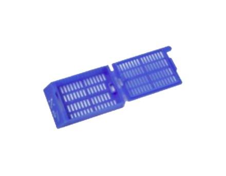Пластмассовые медицинские изделия лучшего качества B928e31682