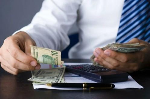 Кредит для пенсионеров с низкой процентной ставкой 97ff90d8f2