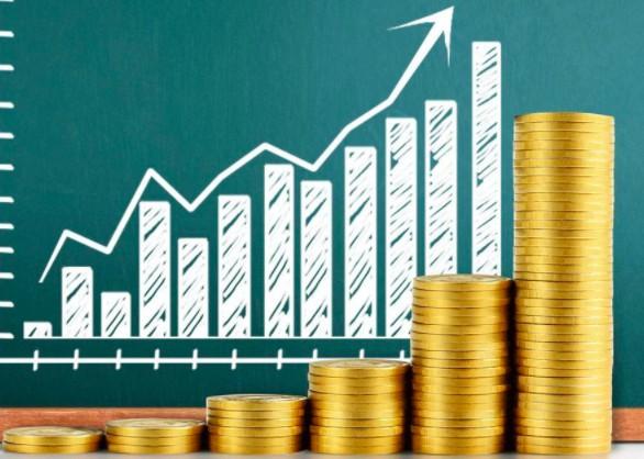 Профессиональные инвестиционные услуги A9ea3e8992
