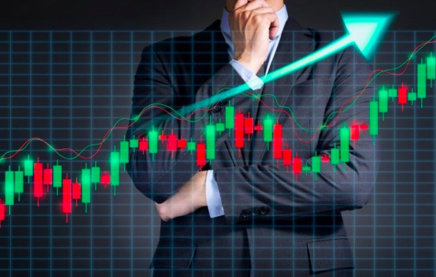 Торговля фондовыми индексами 2ab3eca29d