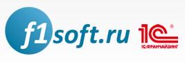 Софт 1С для автоматизации бизнеса 9488169ab2