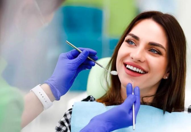 Вызов стоматолога на дом быстро и по самой выгодной цене в Москве C0cf66fab6