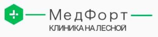 Лечение солевой зависимости в СПб 27c4eb7098