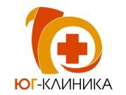 Лечение АПНОЭ в клинике медицины сна 3eb22221a9