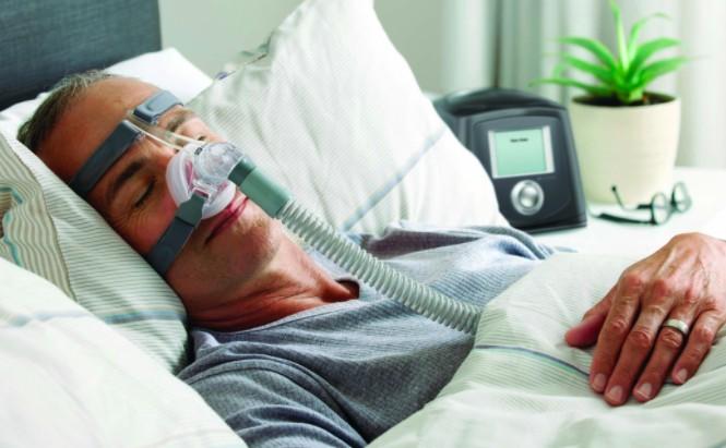 Лечение АПНОЭ в клинике медицины сна A8719b8496