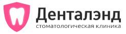 Имплантация зубов по самой лучшей цене в Москве  Eace00fee2