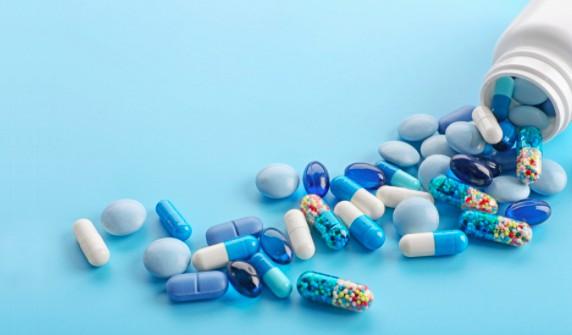Онкологические препараты 53f3a3edc5