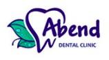 Современная стоматология в Краснодаре 8e74e840a1