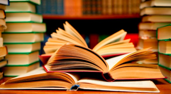 Интересные книги по психологии Eec45eb7fb