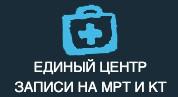 Сделать УЗИ в СПб в Санкт-Петербурге  75a32ebb02