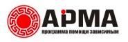Лечение алкоголизма и наркомании в Ростове  59028f122d