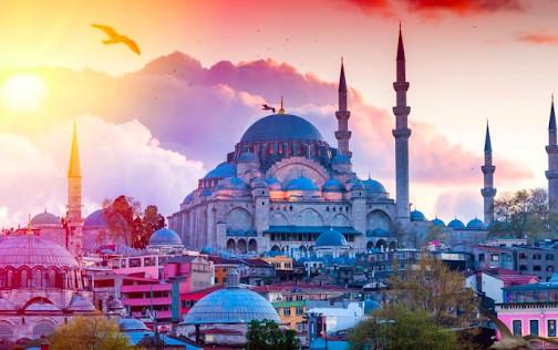 Все о новых правилах въезда в Турцию в 2021 году 0aa46f2129