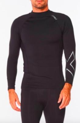 Купить компрессионную одежду 5d3d594733