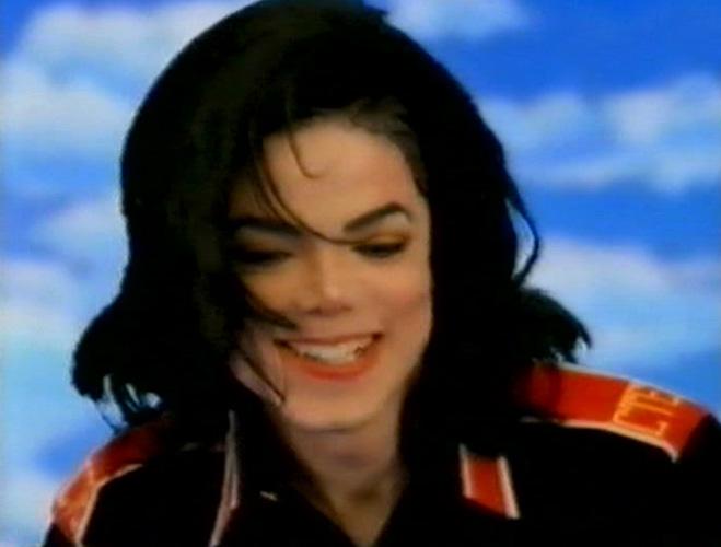 Tributo a Michael Jackson, el Rey del Pop 1362495tsv4xt1v1p