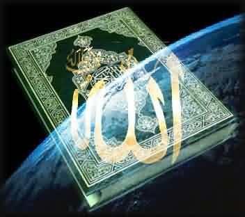 Foto islame te tjera 1443005a76yddnph2