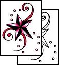 Логотипчики 1820935l16kebjnt5
