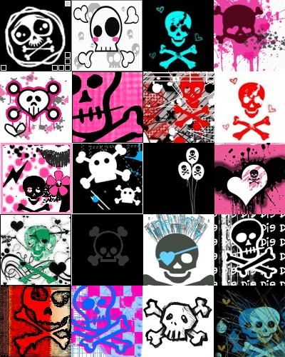 Rydo'dan Punk Avatarları ve GifLeri 329536a2mijxgz3a