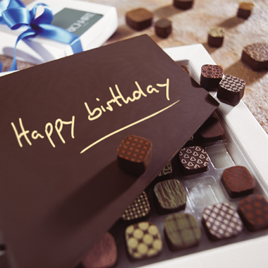 La multi ani !!! - Pagina 32 342936pe8tmve3tw