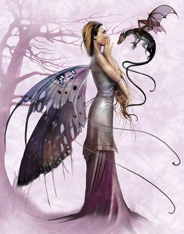 Fantasy art - Page 7 66607p9n4u4x7op
