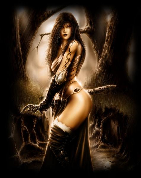Fantasy art 558418uvr5jh5j9s