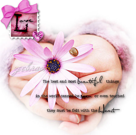 Dashuri, mirësjellje e rrespekt 424849i3xj42oe2h