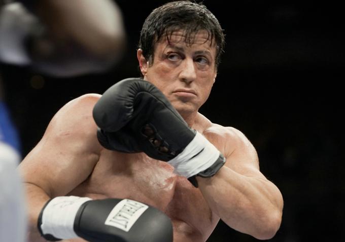 Votre mai 68 Rocky-balboa-sylvester-stallone