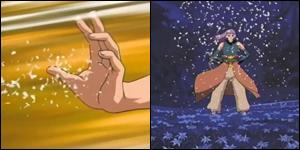 Technique de Ryuichi Ninpo%20Kyouka%20Sai