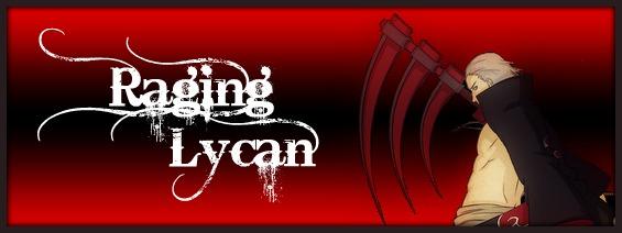 Arrancar Training Academy Raging%20Lycan%20Siggy