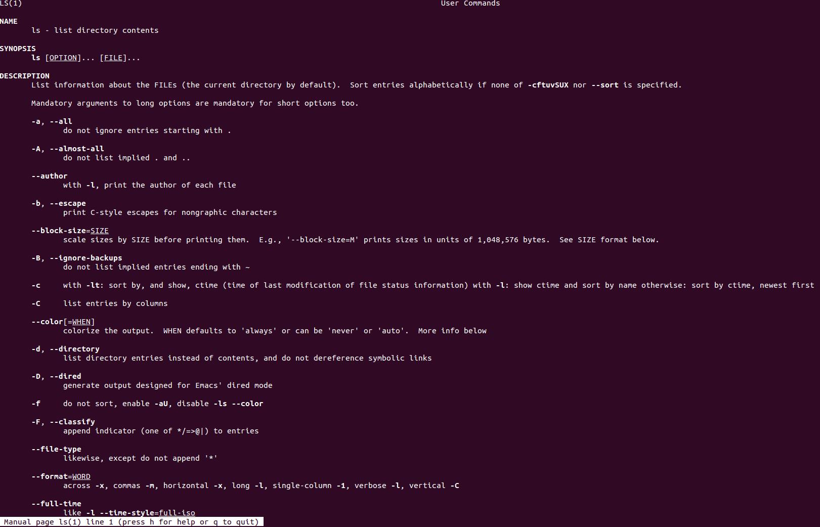 [tutoriel]Presentation et installation de LinuxCNC Man_ls