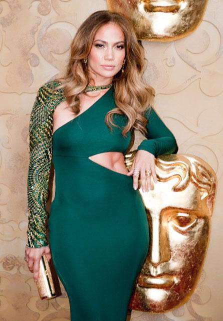 Дженнифер Лопес/Jennifer Lopez - Страница 5 Jlobaftaelegantdemureetc