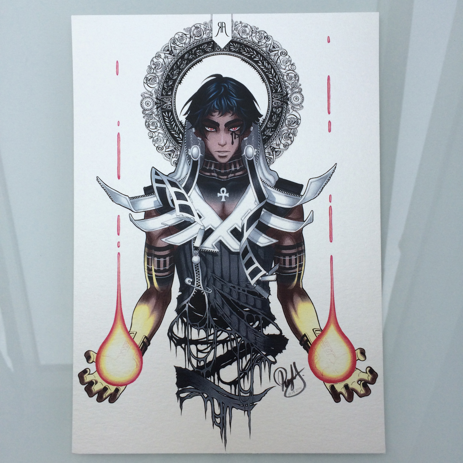 Saiya, The Half -Jinn [APPROVED; 1-5-] [hazard rating C] A4_prints_ra_01_original