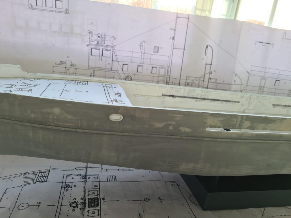 Le San Pablo sur plan par ravychhom IMG-20210224-WA000778578