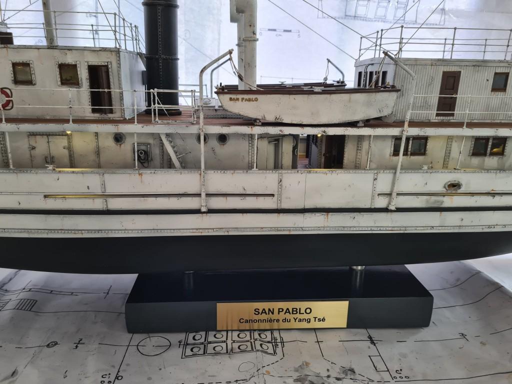 Le San Pablo sur plan par ravychhom IMG-20210403-WA00135b730