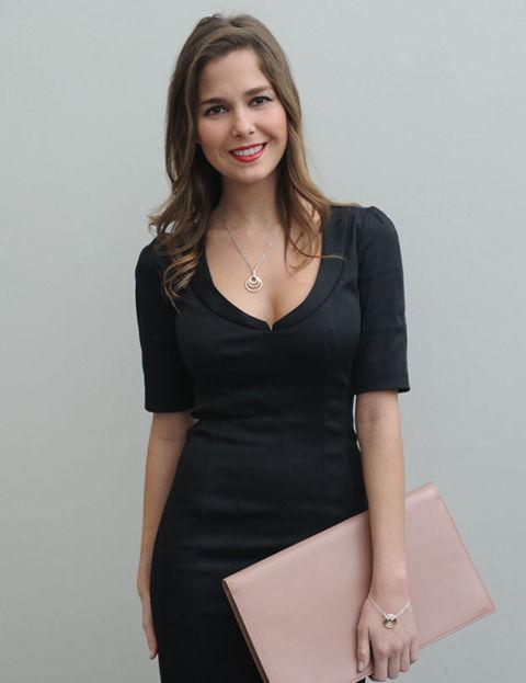 ¿Cuánto mide Natalia Sánchez? 1464997799-milan02