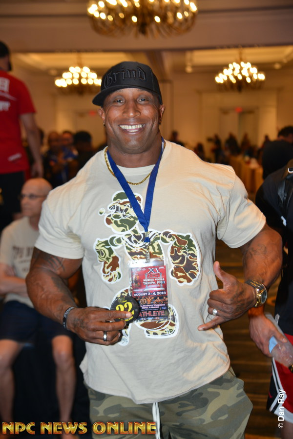 Wings of Strength presents the 2018 Muscle Vodka Tampa Pro!! DSC_4381