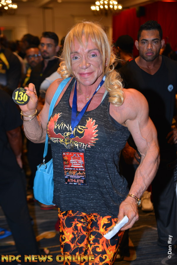 Wings of Strength presents the 2018 Muscle Vodka Tampa Pro!! DSC_4522