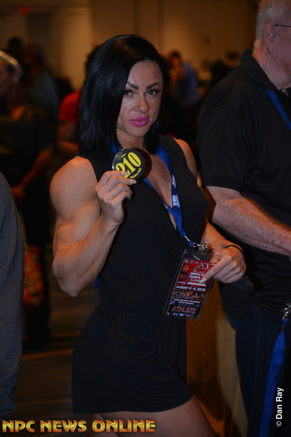 Wings of Strength presents the 2018 Muscle Vodka Tampa Pro!! DSC_4726