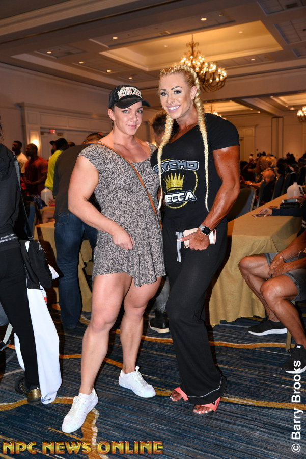 Wings of Strength presents the 2018 Muscle Vodka Tampa Pro!! JRN_0133