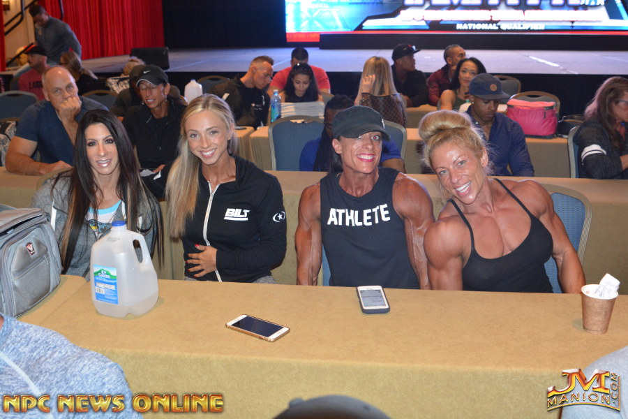 Wings of Strength presents the 2018 Muscle Vodka Tampa Pro!! ANPC_9588